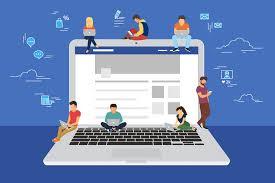 online learning formats methods